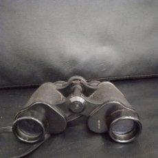 Antigüedades: ANTIGUO PRISMÁTICOS VISCOUNT. Lote 272147123