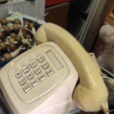 Teléfonos: HERALDO CITESA CON TECLAS FUNCIONA. Lote 272179178