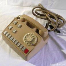 Teléfonos: TELÉFONO CENTRALITA C.T.N.E.. Lote 273446778