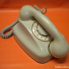 Teléfonos: TELEFONO ANTIGUO ***SIEMENS***. Lote 274246923