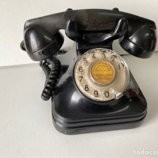 Teléfonos: TELEFONO ANTIGUO. Lote 275175133