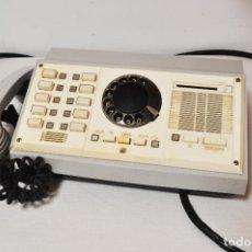 Teléfonos: TELEFONO CENTRALITA SOVIETICO K-1151 .1977A .. Lote 275221623