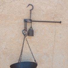 Antiquités: ROMANA ANTIGUA DE PLATO.. Lote 276954163