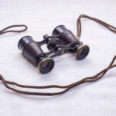 Antigüedades: PRISMATICOS. Lote 277471183