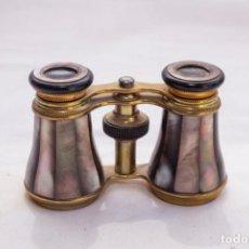 Antigüedades: PRISMATICOS. Lote 277473968