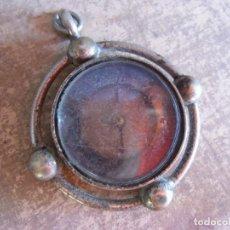 Antigüedades: ANTIGUA BRUJULA.. Lote 278172303
