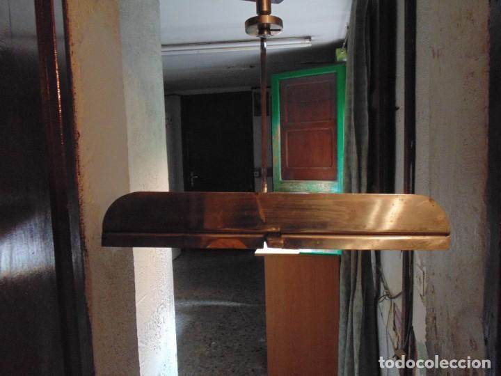Antigüedades: Antigua Bascula de Colgar Magriñá Modelo 305N - Foto 5 - 278230438