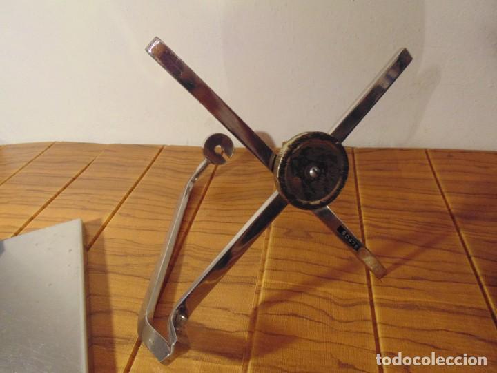 Antigüedades: Antigua Bascula de Colgar Magriñá Modelo 305N - Foto 18 - 278230438