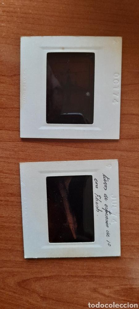 Antigüedades: Proyector Diapositivas Braun Paximat Pico 50 . Ver fotos. - Foto 5 - 279584738