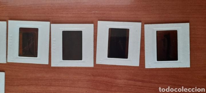 Antigüedades: Proyector Diapositivas Braun Paximat Pico 50 . Ver fotos. - Foto 14 - 279584738