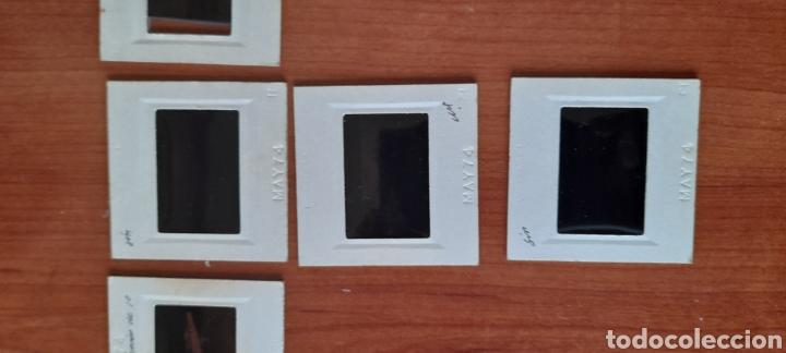 Antigüedades: Proyector Diapositivas Braun Paximat Pico 50 . Ver fotos. - Foto 15 - 279584738