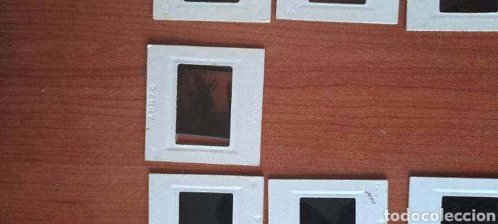 Antigüedades: Proyector Diapositivas Braun Paximat Pico 50 . Ver fotos. - Foto 16 - 279584738