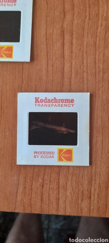 Antigüedades: Proyector Diapositivas Braun Paximat Pico 50 . Ver fotos. - Foto 18 - 279584738