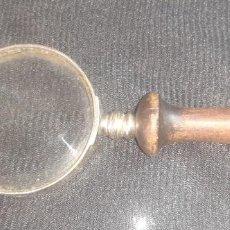 Antiquités: LUPA P. Lote 281973768
