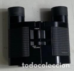 Antigüedades: Prismáticos Marca Tamron 6x24 - Binoculares - Made in Japan - Foto 3 - 283739768