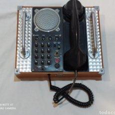 Teléfonos: ANTIGUO TELÉFONO CENTRALITA. Lote 283767523