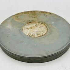 Antiquités: PELÍCULA ANTIGUA EN CAJA. Lote 284646518