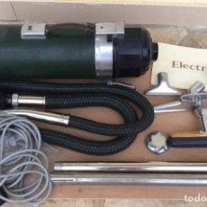 Antigüedades: ASPIRADOR ELECTROLUX 1920/1930. Lote 285560478
