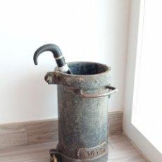 Antiquités: PIEZA INDUSTRIAL A653.. Lote 287124753
