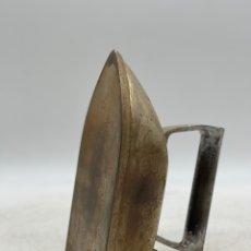 Antiquités: PLANCHA INDUSTRIAL. Lote 287556043