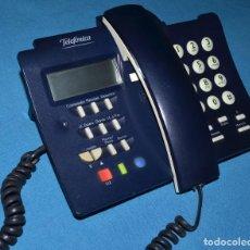 Teléfonos: TELÉFONO DOMO. TELEFÓNICA. USADO.. Lote 287685693