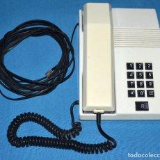Teléfonos: TELÉFONO ALCATEL. TELEFÓNICA. USADO.. Lote 287686533