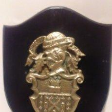 Antigüedades: METOPA MARINA JUAN SEBASTIÁN DE ELCANO. Lote 288090923