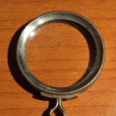 Antigüedades: LUPA SIGLO XIX. Lote 288574153