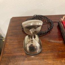 Teléfonos: BONITA REPRODUCCIÓN DE UN TELÉFONO ANTIGUO. Lote 290383268