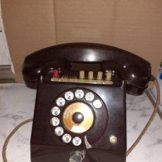Teléfonos: ANTIGUO TELÉFONO/CENTRALITA. Lote 294167263