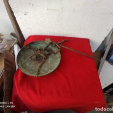 Antiguidades: ROMANA. Lote 294812598