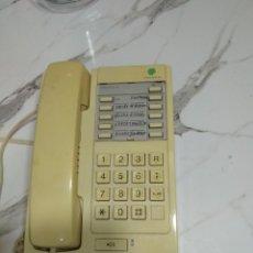 Teléfonos: TELEFONO. Lote 296762953