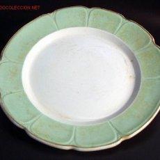 Antigüedades: SAN CLAUDIO - OVIEDO - FUENTE. Lote 26916450