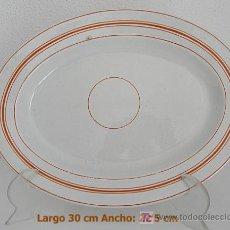 Antigüedades: ANTIGUA FUENTE CARTUJA PICKMAN SIGLO XIX. Lote 33208385