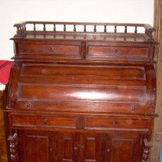 Antigüedades: BUROT DE BONBO. Lote 4229196