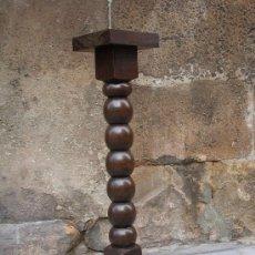 Antigüedades: MACETERA.. Lote 26424734