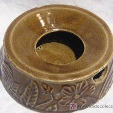 Antigüedades: ESCUPIDERA. Lote 4652099