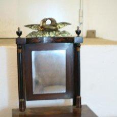 Antigüedades: PEINADOR ISABELINO S. XIX. Lote 27114085