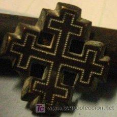 Antigüedades: INSIGNIA DE 2'5 CMS. Lote 5418180