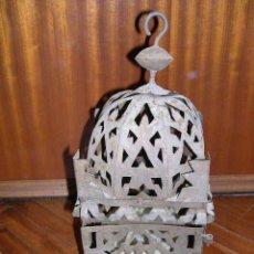 Antigüedades: FAROL. Lote 12170498
