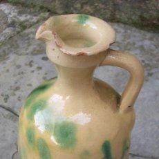 Antigüedades: JARRA. Lote 17342924