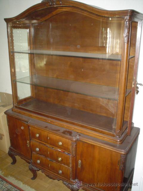 vitrina a os 30 40 comprar vitrinas antiguas en