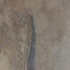 Antigüedades: PALA, MARCADA NACIONAL. Lote 9332990