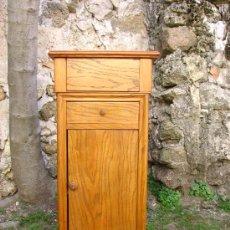 Antiquitäten - Mesilla de noche - 26242737