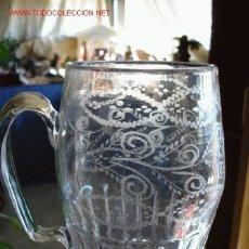 Antiquités: JARRA. Lote 27463150