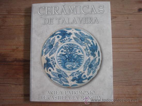 Antigüedades: PLATO DE TALAVERA. S. XVII. SERIE HOJAS DE PALMA. DIÁMETRO: 41 CMS. ALTURA: 9.5 CMS. - Foto 9 - 26132052