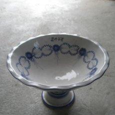 Antigüedades: FRUTERO. Lote 10293707