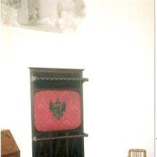 Antigüedades: PERCHERO DE PARED. ESPAÑA, S.XX. Lote 11713644