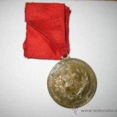 Antigüedades: ALIANZA DEL CORAZON DE JESUS -APOSTOLADO DE LA ORACION -VIVE SIEMPRE INTERCEDIENDO POR NOSOTROS . Lote 10447927