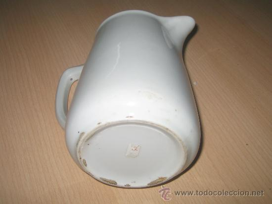 Antigüedades: JARRA - Foto 2 - 11059417